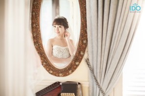 koreanweddingphotography_IMG_9551